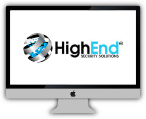 High End Security Solutions